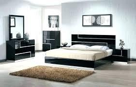 California King Bedroom Sets For Sale King Bedroom Sets For Sale King  Bedroom Sets Sale Modern