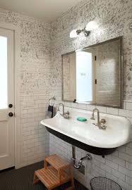 kohler farmhouse sink modern vintage bathroom sinks elegant best ideas on whitehaven