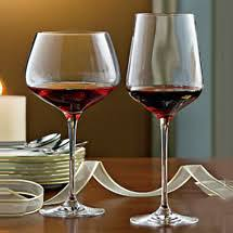 expensive wine glasses. Contemporary Glasses Red Wine Glasses And Expensive Enthusiast