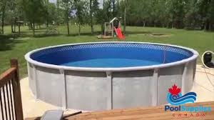 above ground pool supplies. Brilliant Supplies Pool Supplies Canada Above Ground And Deck Build To O
