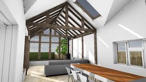 our house extension concepts page 3 transform for extension design ideas kitchen garden room
