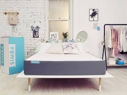 16 best mattresses