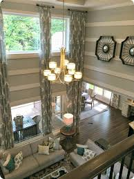 ... Decorating Room With Tall Ceilings Fantastic Ideas Of A Living 2 ...