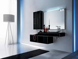 Contemporary Bath Vanity Cabinets Unique Elegant Contemporary Bath Vanities Aio Contemporary Styles