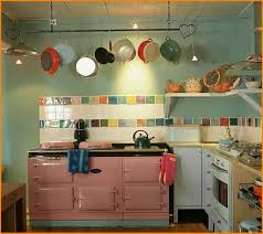 Decorations For Kitchen Walls Kitchen Wall Decorating Ideas Photos Inspiration Roselawnlutheran