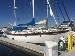 view boats for 1976 trojan 32 sedan 1976 trojan 32 flybridge 76 transpac 49cc