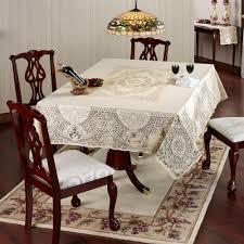 dining room table cloth. Dining Room Table Cloth D