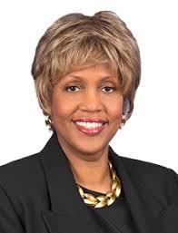 Sharon Johnson   Mortgage Loan Officer   Central Bank