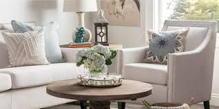 shabby chic living room furniture. Shabby Chic Living Room Furniture Beautiful Shab Decor Ideas Overstock