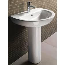 Ada Compliant Bathroom Vanity Ada Compliant Pedestal Sink Home Depot Sinks And Faucets Gallery