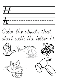 coloring page letters letters coloring pages letter a coloring page letter s coloring page letter s
