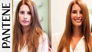 Hair Tips For Straight Hair