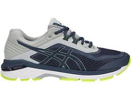 <b>ASICS</b> UK | Official Running Shoes & Clothing | <b>ASICS</b> Outlet