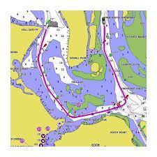 Marine Charts Free Download Gps Maps Marine Charts Garmin