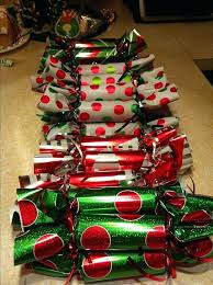 office christmas party favors. Delighful Christmas Christmas Party Gift Ideas Favors So Simple Toilet Paper Rolls Fill  With Office Xmas Throughout Office Christmas Party Favors H