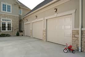 almond garage doorResidential Garage Doors  Haas 700Series Garage Doors For