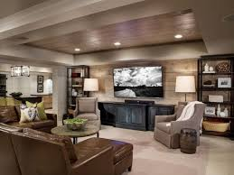 basement remodeling contractors. basement:finishing a basement on tight budget decorating tips remodeling contractors simply basements