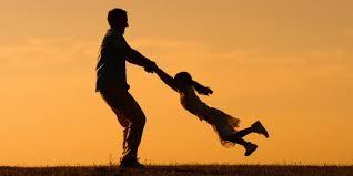 Image result for bapak dan anak