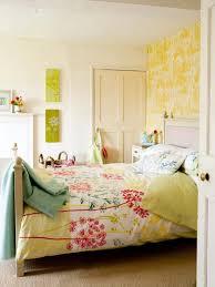 bright colored furniture. Bedroom Bright Colorful Ideas Colored Color Furniture A