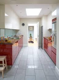 white tile floor kitchen. Unique White Download White Tile Floor Kitchen Also Luxury Colors To H