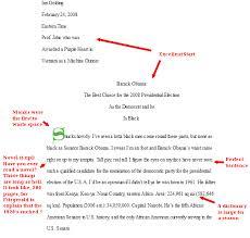 write a college paper college paper writing service edubirdie com