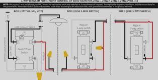 cooper wiring diagram wire center \u2022 Mini Cooper Wiring Schematic elegant 4 switch wiring diagram without ground cooper way hbphelp me rh deconstructmyhouse org cooper wiring