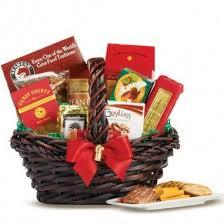 everybody s favorite gift basket gifts gift baskets southern season southernseason