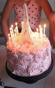 80 Best Eiffel Tower Cake Images Paris Themed Cakes Paris Cakes