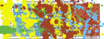 Jackson Pollock Body Fat Percentages Myfitnesspal Com