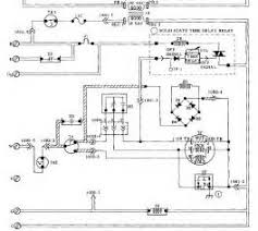 wiring diagram for coleman gas furnace the wiring diagram Bryant Wiring Schematics similiar bryant gas boiler wiring diagram keywords, wiring diagram bryant wiring schematics