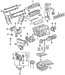 2003 lexus rx300 engine diagram 2003 automotive wiring diagrams description f883040 lexus rx engine diagram