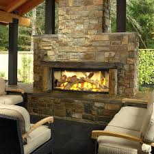 fireplace inserts ct gas outdoor fireplace fireplaces for patios in ct insert with fire gorgeous fireplace fireplace inserts ct