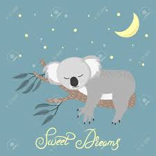 Image result for dreams , sweet dreams
