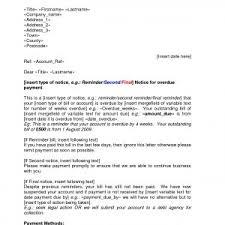 Legal Action Letter Format Best Of Final Demand Letter Before Legal ...