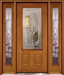 painting new fiberglass exterior door. decoration fiberglass front doors painting new exterior door