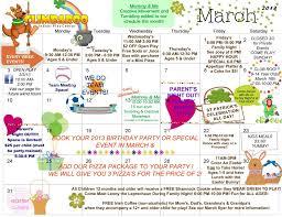 event calendar event calendar cool event calendar responsive widget template