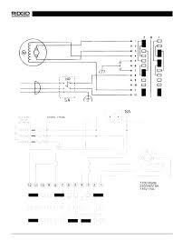 fluorescent light wiring diagram light switch wiring diagram on led fluorescent light wiring diagram emergency fluorescent light wiring diagram emergency fluorescent light wiring diagram led modern