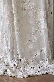 charming vintage lace curtains and top 25 best lace curtains ideas on home decor diy curtains