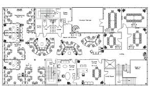 Office space planner Cool Office Desk Furniture Space Planner Office Space Planner Office Plans Space Planner Ashley Furniture Space Planner Furniture Space Planner Buzzlike Furniture Space Planner Landscape Office Furniture Space Planning