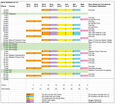 Travel Schedule Travel Schedule Barca Fontanacountryinn Com