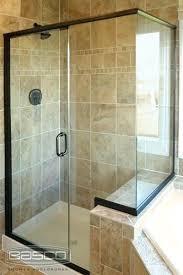 glass shower doors denver glass shower doors glass shower door glass mirror glass shower doors glass