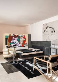 topdeq office furniture. Classicon Furniture, Aram And A Fresco By Le Corbusier. Topdeq Office Furniture