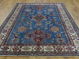 heritage unlimited rug area ideas
