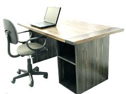 office desk computer. Oak Desk For Sale Small Rustic Large Size Of Office Lap Solid Wood Computer E