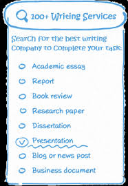 how to avoid cheating essay writing service com site activity