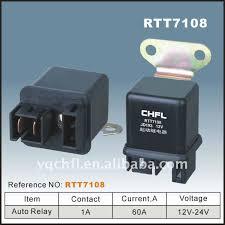12v starter relay 12v starter relay suppliers and manufacturers 12v starter relay 12v starter relay suppliers and manufacturers at alibaba com