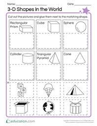We did not find results for: Kindergarten Shapes Worksheets Free Printables Education Com