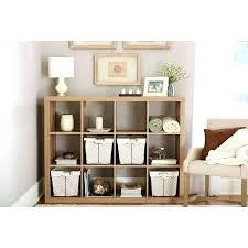 better homes and gardens furniture. Better Homes And Gardens Bookcase Cube Organizer Multiple Colors . Furniture