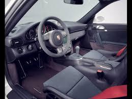 porsche 911 gt3 interior. porsche 911 gt3 interior e