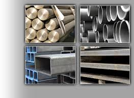 Central States Metal Color Chart Central Steel And Wire Company Leading Metals Service